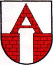 miasto Aleksandrów Kujawski