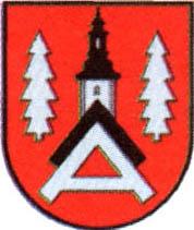 miasto Alwernia