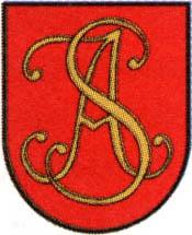miasto Andrychów