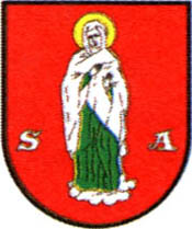 miasto Annopol