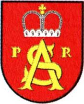 miasto Augustów