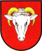 miasto Baranów Sandomierski