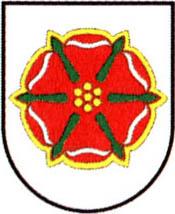 miasto Barcin