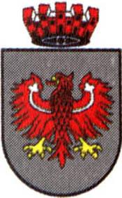 miasto Barlinek