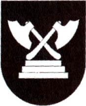 miasto Bartoszyce