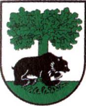 miasto Barwice