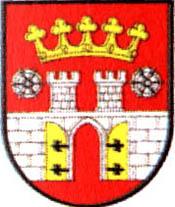 miasto Będzin