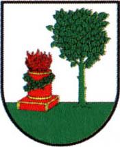 miasto Biała Piska