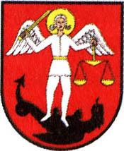 miasto Biała Podlaska