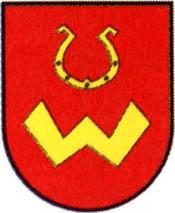 miasto Biała Rawska