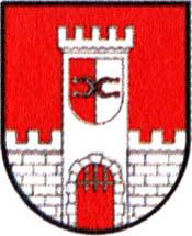 miasto Biała
