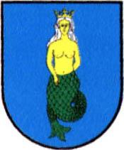 miasto Białobrzegi