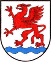 miasto Białogard
