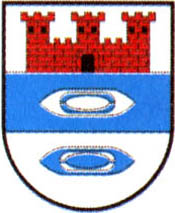 miasto Bielawa