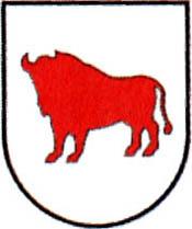 miasto Bielsk Podlaski