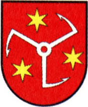 miasto Bierutów