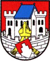 miasto Biskupiec