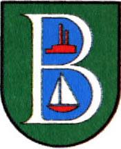 miasto Blachownia