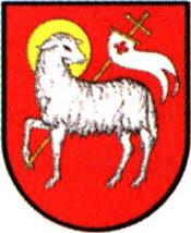 miasto Bobolice