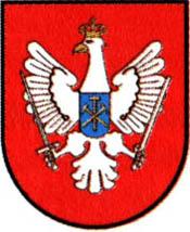miasto Bochnia