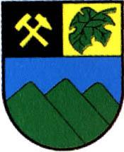 miasto Boguszów-Gorce