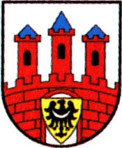 miasto Bolesławiec
