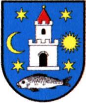 miasto Bolków
