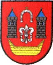 miasto Borek Wielkopolski
