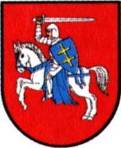 miasto Brańsk