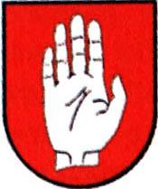miasto Brodnica
