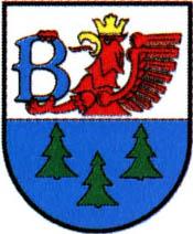 miasto Brusy