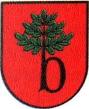 miasto Brwinów