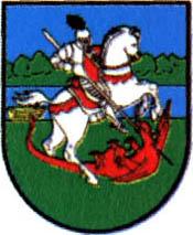 miasto Brzeg Dolny