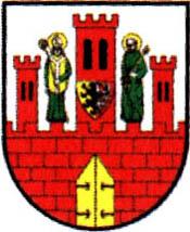 miasto Brześć Kujawski