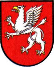 miasto Brzesko