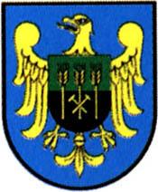miasto Brzeszcze