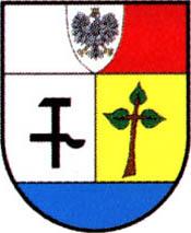 miasto Bukowno