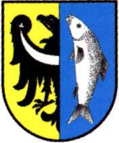 miasto Bytom Odrzański