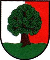 miasto Dąbrowa Białostocka