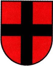 miasto Dąbrowa Tarnowska