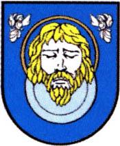 miasto Dobczyce