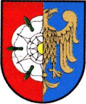 miasto Dobrodzień
