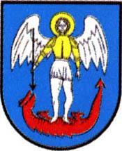 miasto Dolsk