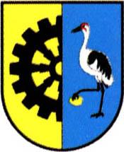 miasto Drawno