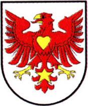 miasto Drezdenko