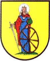 miasto Dzierzgoń