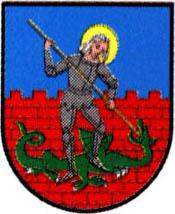 miasto Dzierżoniów