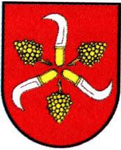 miasto Głogówek
