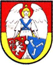 miasto Głubczyce