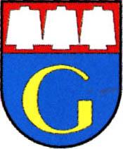 miasto Głuszyca
